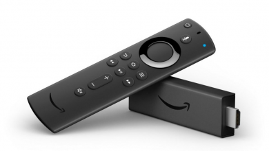 Amazon-Fire-TV-Stick-and-Alexa-Voic-Remote