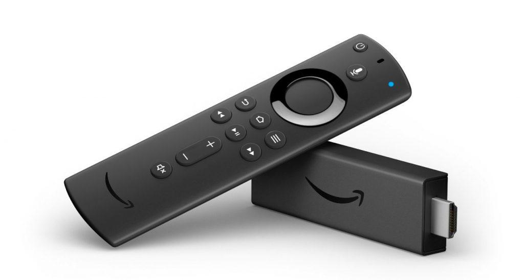 Amazon-Fire-TV-Stick-and-Alexa-Voic-Remote