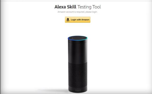 Amazon - tool - Alexa - browser
