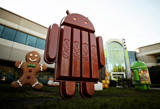 Android-4.4-kitkat-Google-HQ-Mountain-view-645x440