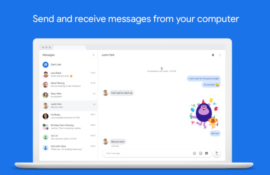 Android-Messages-app-new-messaging-option