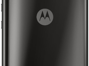 Android One edition of Moto X4