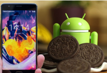 Android Oreo arrives to OnePlus 3 and OnePlus 3T
