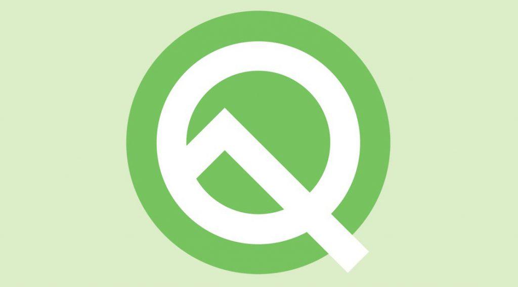 جوجل تطلق الإصدار التجريبي الثاني من Android Q بمميزات أكثر