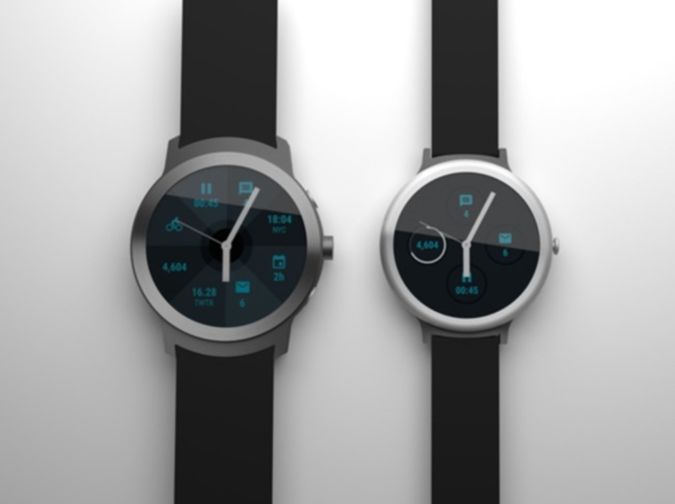 android-wear-tap-to-pay