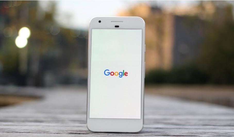أجهزة الأندرويد تجمع بيانات المواقع لصالح جوجل رغم إعدادت الخصوصية