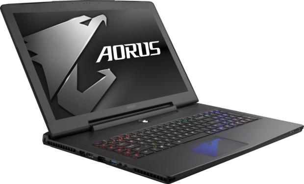 Aorus -X7 v6