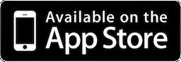 App StoreLogo