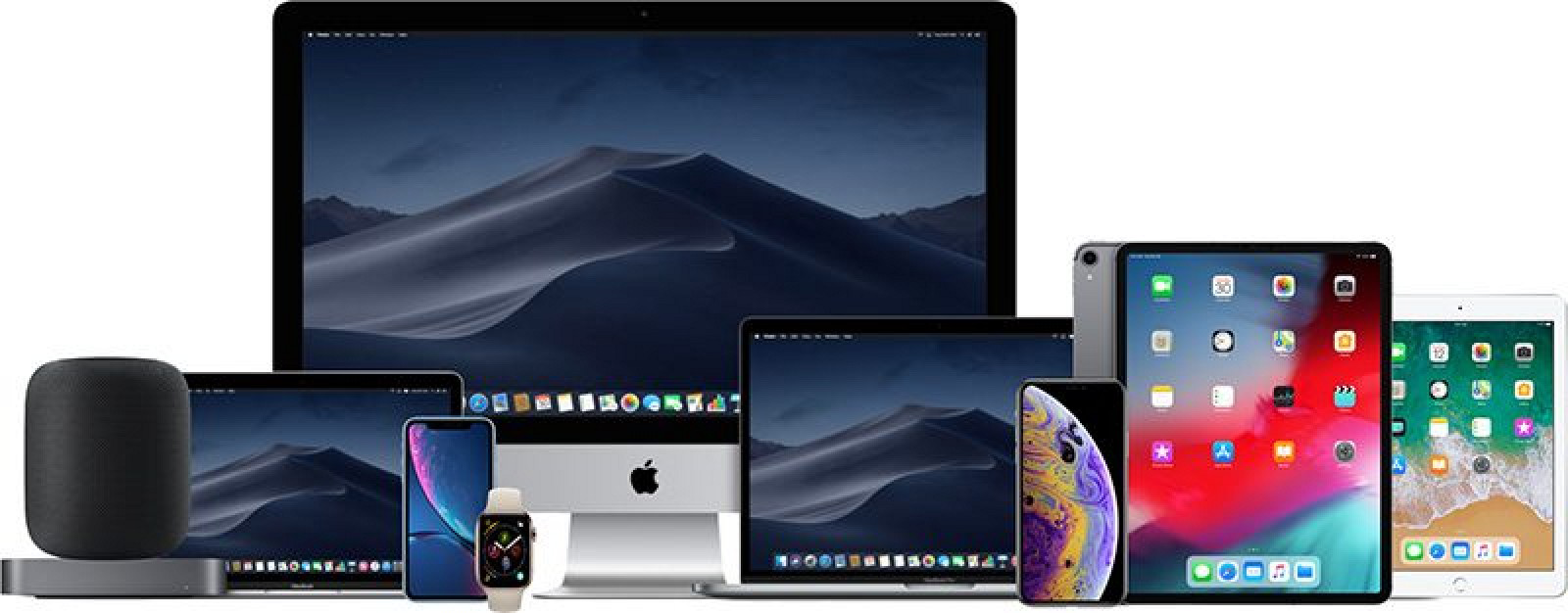 تكشف الأجهزة المستخدمة الآن مليار Apple-1.4-billion-ac