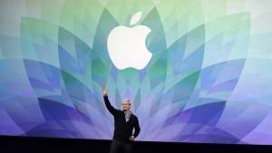 Apple-9-september-event