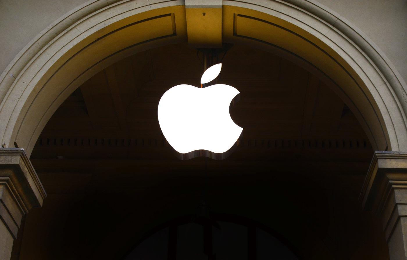 Apple -European- iOS -Development Center