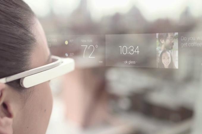 أبل لن تطلق نظارات الواقع المعزز حتى نهاية 2021