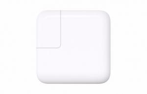 apple-usb-c-power-adapter
