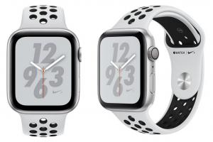 Apple-Watch-Series-4-Nike