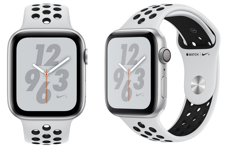 Apple-Watch-Series-4-Nike
