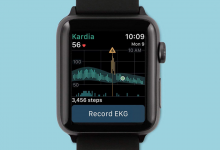 Apple Watch- breakout feature - coming to Wear OS