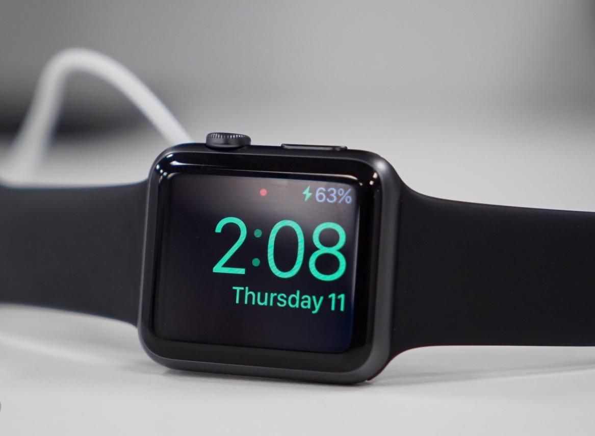 Apple-Watch-watchOS-2