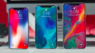 Apple- cut down additional production -of -three iPhones