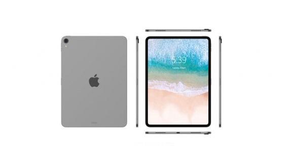 Apple-iPad-Pro- leak (1)