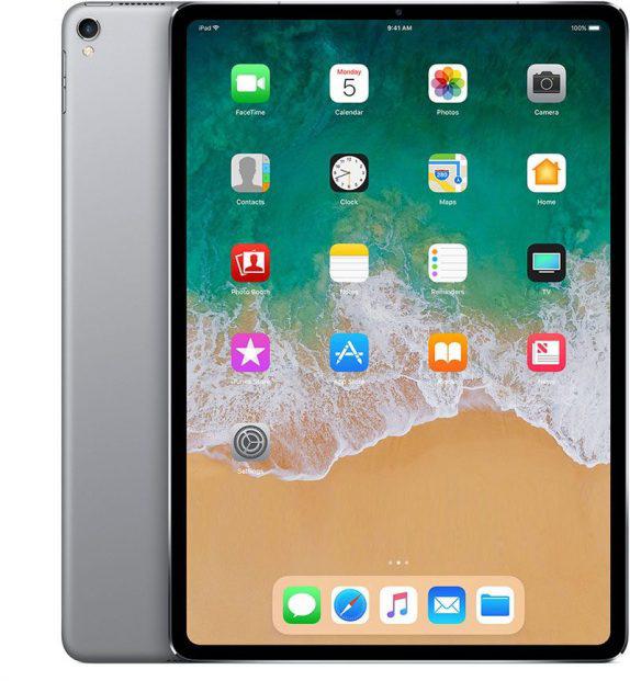 Apple-iPad-Pro- leak (2)