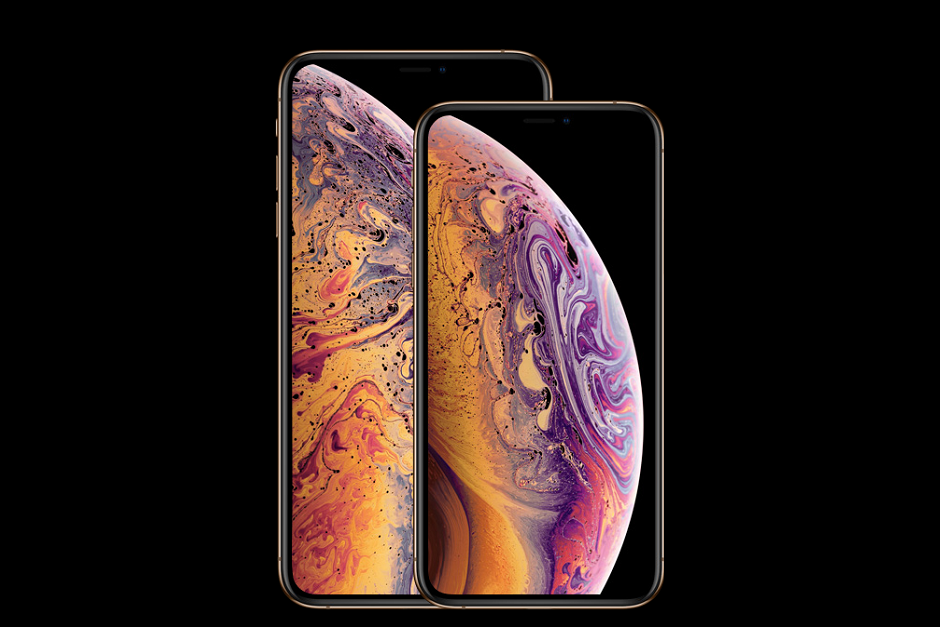Apple-iPhone-XI-models-rumored-to-feature-new-Underwater-Mode-and-more