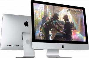 Apple-imac-2015