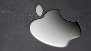 Apple may be working on an AR headset for 2020