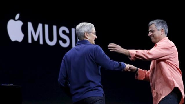 Apple-music_6.5m-users