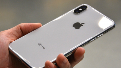 Apple owes Qualcomm $7 billion