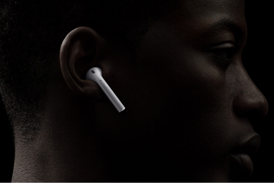 Apple-updated-AirPods-in-Q1-of-2019
