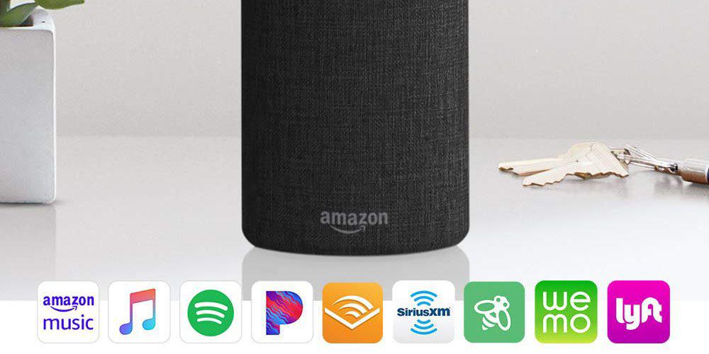 AppleMusic-Alexa-ecoh