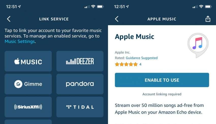 AppleMusic-Alexa