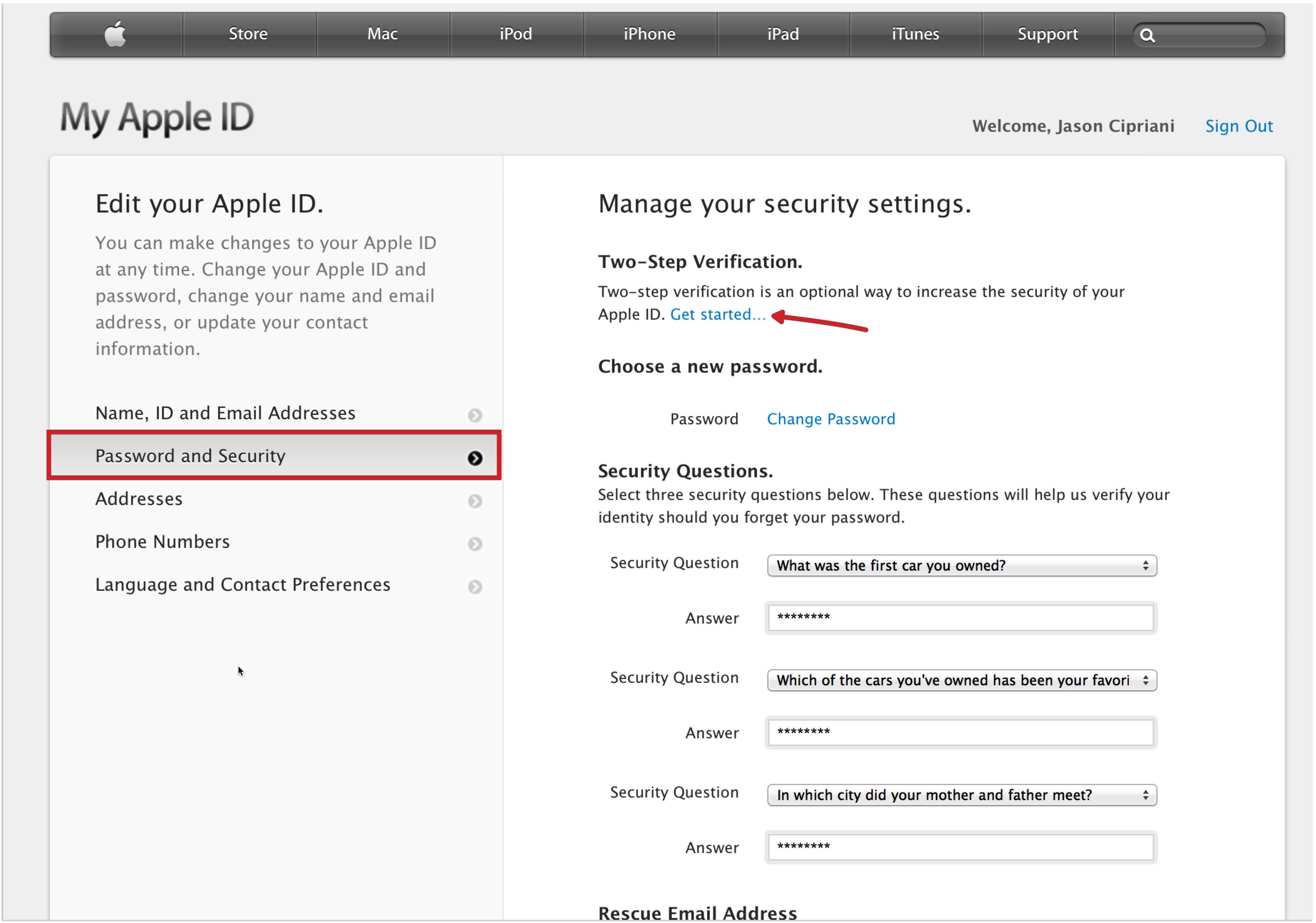 Apple_2_Step_Verification