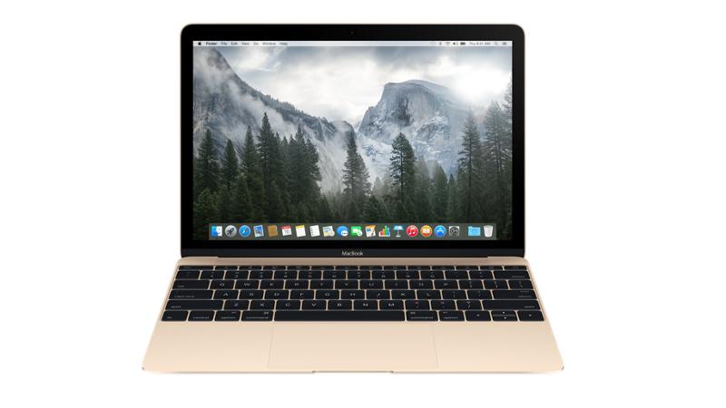 Apple_MacBook_2015_gold