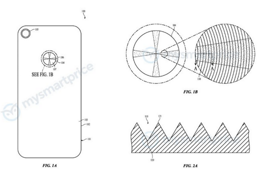 Apples-latest-patent-the-look-of-future-iPhone-models