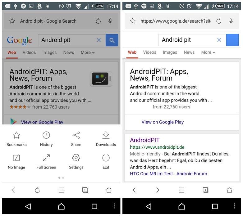 Apus-browser-app
