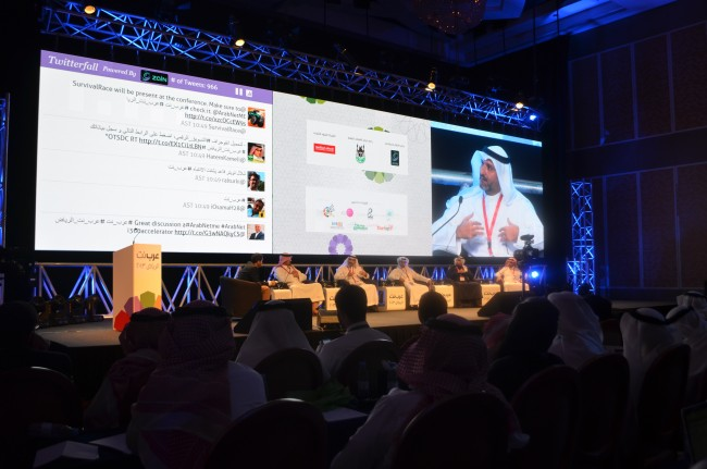Arab Net Day 1 (1)