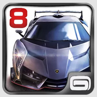 Asphalt-8-Airborne-now-live-on-Android-and-iOS