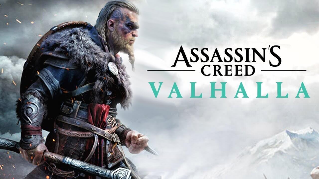 Assassins Creed 2021 Film