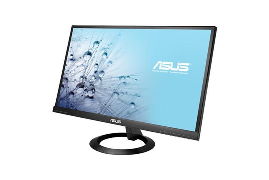 Asus 23 inch 1080p Monitor