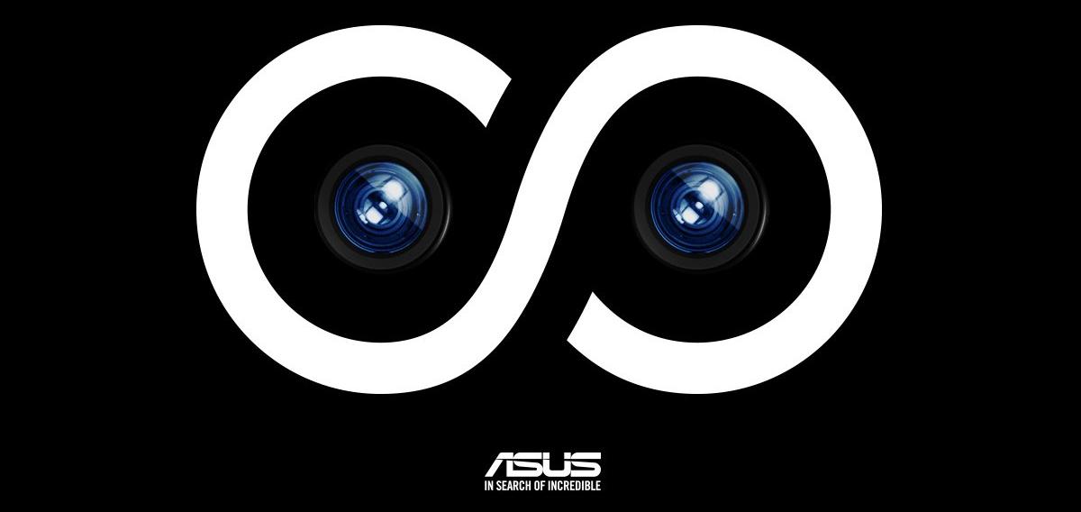 Asus-New-ZenFone-Snapdragon-835-CES-2017