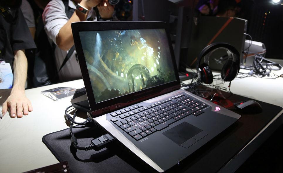 asus-rog-gx800-gaming-laptop