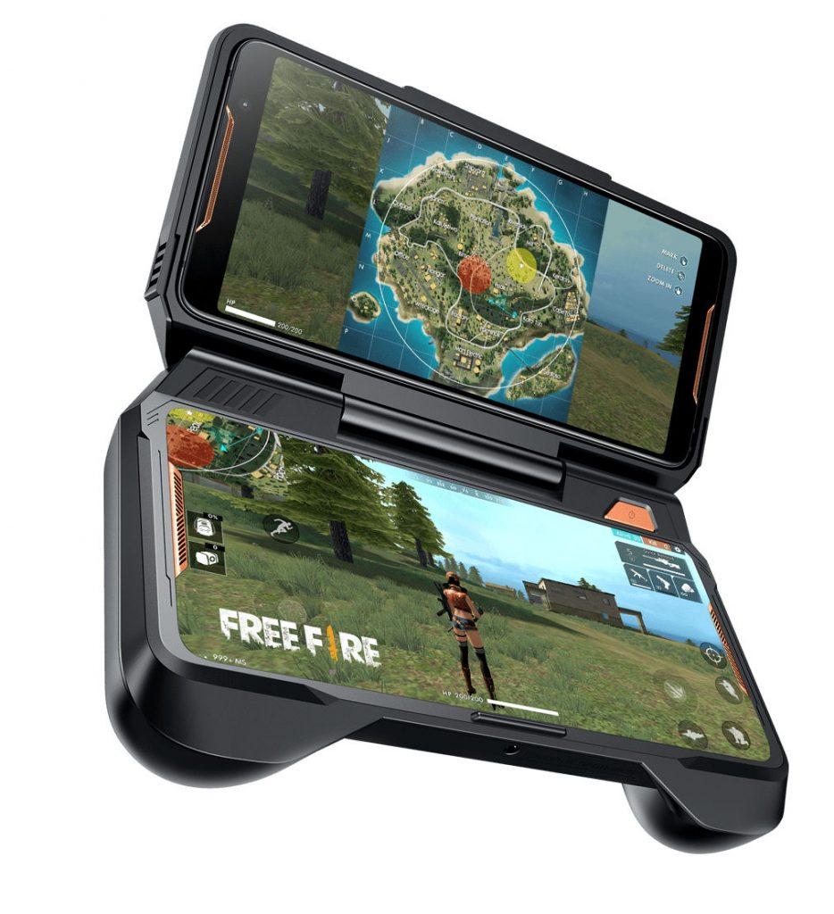 Asus-ROG-Phone-TwinView-Dock