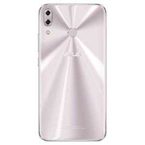 Asus-ZenFone 5