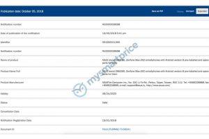 Asus-ZenFone-Max-M2-and-ZenFone-Max-Pro-M2-get-certified-ahead-of-unveiling