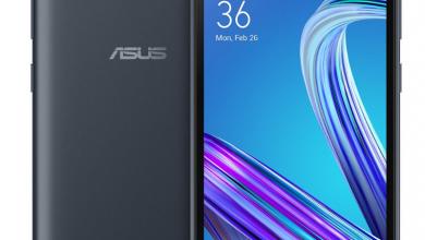 Asus-Zenfone-Live-L1-4