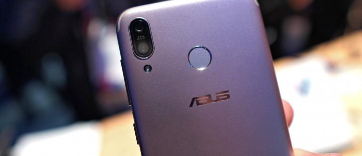تسريبات تكشف مواصفات هاتفي Zenfone Asus-Zenfone-Max-Pro