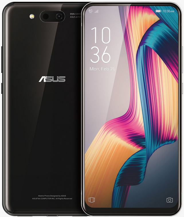 Asus-renders-phones-with-dual-sliders