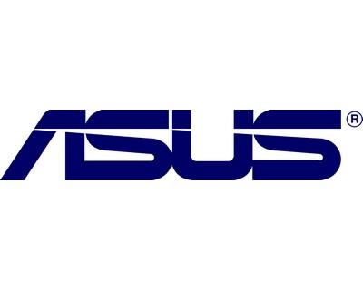 Asus_logo1 (1)