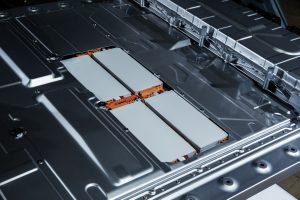 Audi-e-tron-battery